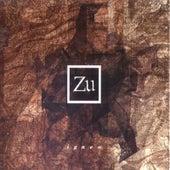 igneo by ZU