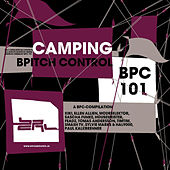 Camping by Various Artists