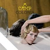 Colonia von A Camp
