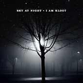 Sky At Night by I Am Kloot