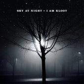 Sky At Night von I Am Kloot