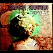 Neptune by Eliza Carthy
