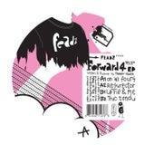 Forward 4 EP by Feadz