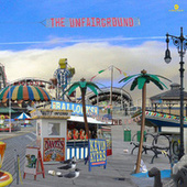 Unfairground by Kevin Ayers