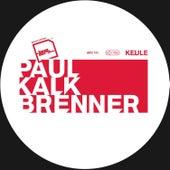 Keule von Paul Kalkbrenner