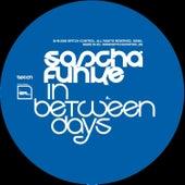 In Between Days by Sascha Funke
