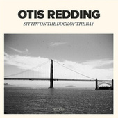 Sittin' On the Dock of the Bay von Otis Redding