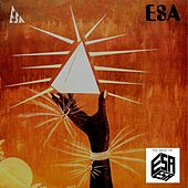 The Best of Esa by ESA