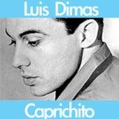 Caprichito de Luis Dimas