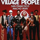 San Francisco von Village People