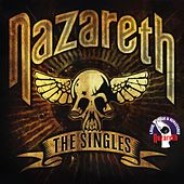 The Singles de Nazareth
