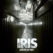 Lights At Ten de Iris