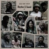 See Mi Yah by Various Artists