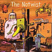 12 by The Notwist