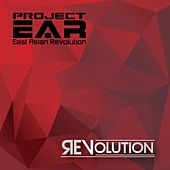 Revolution de Project Ear
