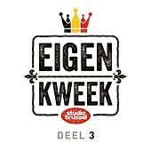 Studio Brussel Eigen Kweek Deel 3 de Various Artists