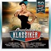 Cruising Klassiker by Various Artists
