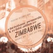 Zimbabwe by Christiano Pequeno