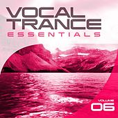 Vocal Trance Essentials Vol. 6 - EP by Various Artists
