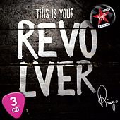 Revolver by Various Artists
