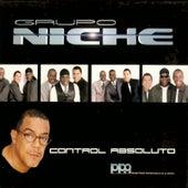 Control Absoluto by Grupo Niche