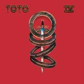 Toto IV de Toto