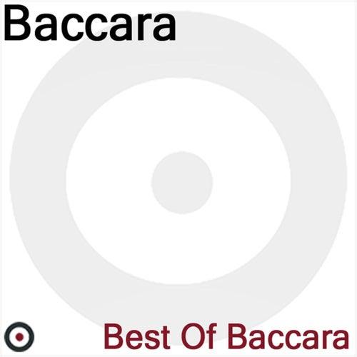 Baccara by Baccara
