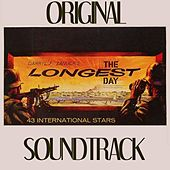 The Longest Day March (Theme from