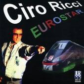 Eurostar von Ciro Ricci