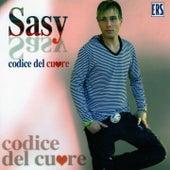 Codice del cuore by Sasy