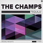 Tequila! by The Champs