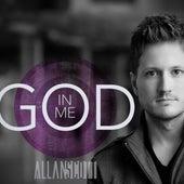 God in Me by Scott Allan