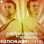 Schwebende Wälder - Kultschlager in the Mix von Various Artists