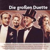 Die Großen Duette de Various Artists