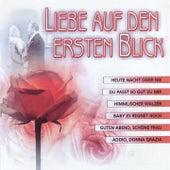 Liebe Auf Den Ersten Blick de Various Artists