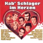 Hab' Schlager Im Herzen de Various Artists