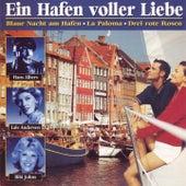 Ein Hafen Voller Liebe de Various Artists