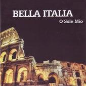 Bella Italia de Various Artists