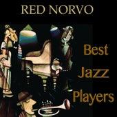 Best Jazz Players (Remastered) de Red Norvo
