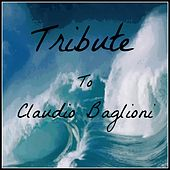 Tribute to Claudio Baglioni by Various Artists