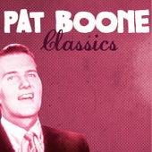 Pat Boone Classics de Pat Boone