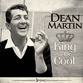 The King of the Cool van Dean Martin