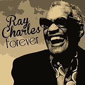 Forever Ray Charles de Ray Charles