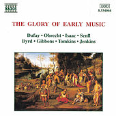 The Glory of Early Music by Various Artists