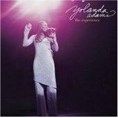 The Experience de Yolanda Adams