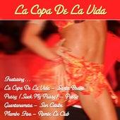 La Copa De La Vida by Various Artists