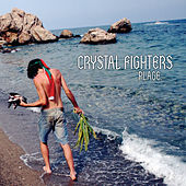 Plage by Crystal Fighters