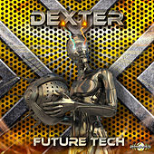 Future Tech by Various Artists