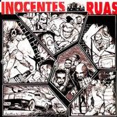 Ruas de Inocentes