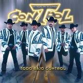 Todo Bajo Control by Control
